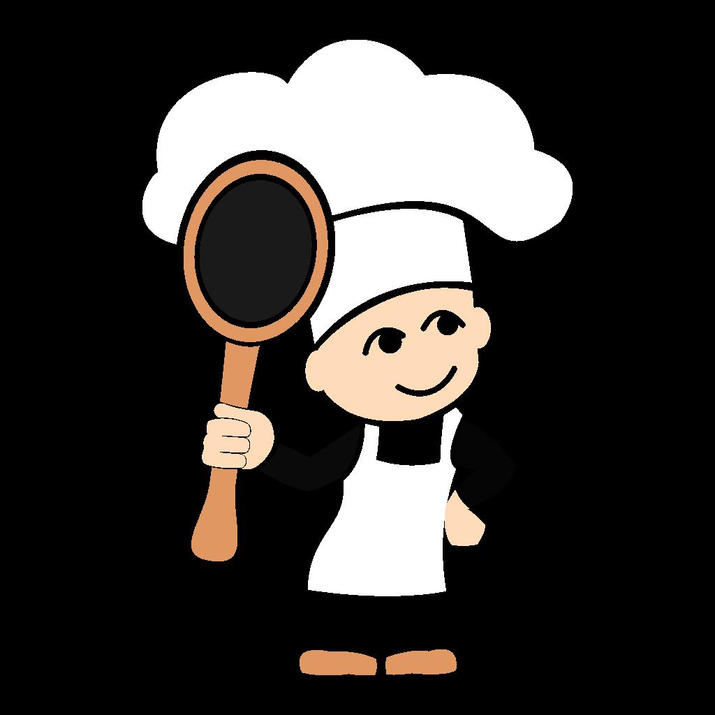 Logo la bellêmoise - Pizzeria à Belleme